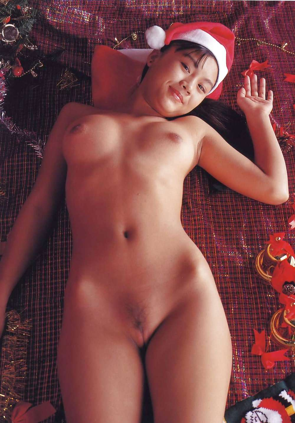 japanese junior nude gallery