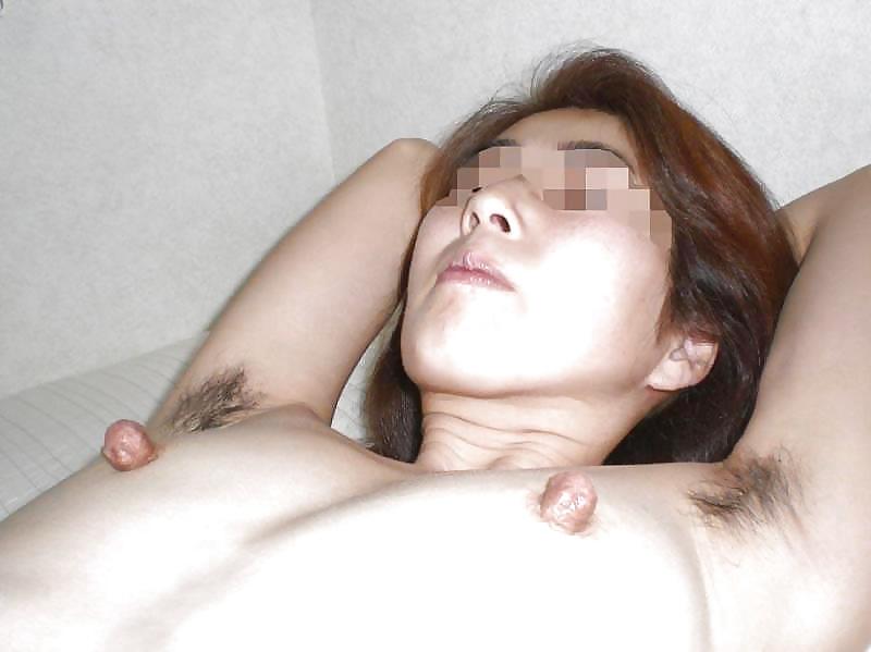 hot asian women ass naked