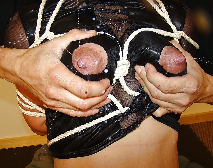 Perfect woman breast enlarging cream