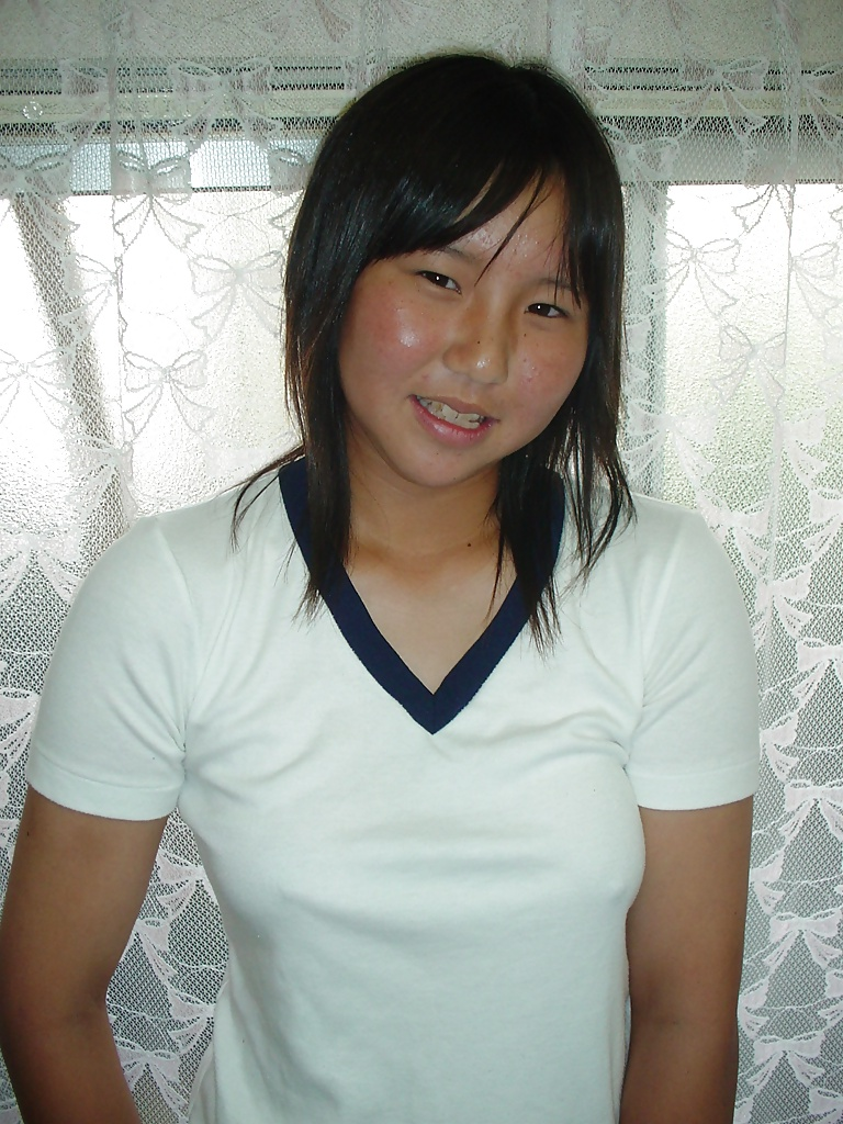japanes girl friend naked tsujisakuhin com japanes girl friend naked tsujisakuhin